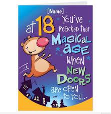 E Birthday Card 20 New Free E Birthday Cards Jibjab Bingregency Com