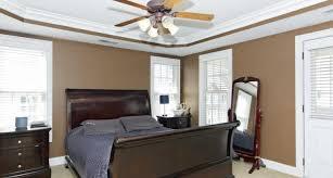 Design Most Quiet Ceiling Fan For Bedroom Fans Indian Quietest Uk Singapore