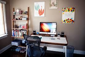 Office desk work Minimalist Herman Miller Airia Desk Man Of Many 25 Best Desks For The Home Office Man Of Many