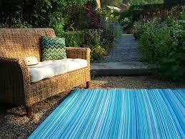 indoor outdoor rugs sample