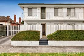 1 Bedroom Apartments For Sale In Inner South East, VIC