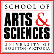 University Of Houston Recommendation Letter Forensic Psychology Graduate Programs Uhv Arts And Sciences