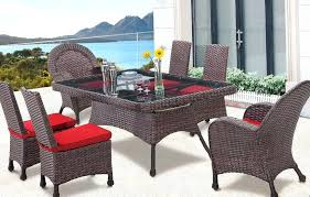 fine patio worthy palm casual patio furniture jacksonville fl f34x in perfect home interior ideas with to