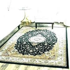 square rugs 7a7 area rug amazing decoration inside furniture 7 rewardy square rugs 7x7 7x7 square