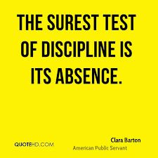 Clara Barton Quotes Inspiration Clara Barton Quotes QuoteHD