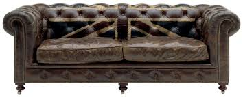 union jack furniture. rebel union jack sofa furniture