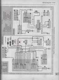 ford fiesta mk6 wiring diagram pdf ford image mondeo wiring diagram mondeo image wiring diagram on ford fiesta mk6 wiring diagram pdf