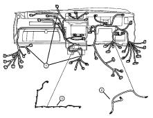 2000 jeep wrangler dash wiring diagram 2000 image 2000 jeep wrangler dash wiring diagram jodebal com on 2000 jeep wrangler dash wiring diagram