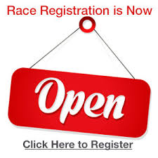 Image result for register to run or walk here