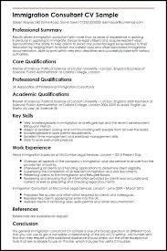 It Consultant Resume Sample Design Consultant Resume Hotwiresite Com