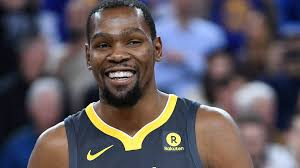 Kevin Durant Quotes 23 Awesome NBA Playoffs 24 Earlymorning Draymond Green Text Prompts Monster