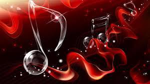 Free dj and club music life wallpapers ,dj wallpapers, music and artists desktops, trance, techno, electro, minimal, club dj, disk jockey, dance, freestyle, fantasy. Popular Desktop Backgrounds For Music 1280x720 Wallpaper Teahub Io