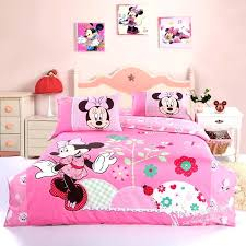 minnie bed set full size of bedroom mouse ideas for bedroom mickey mouse clubhouse bed sheets mouse minnie mouse bed set for crib