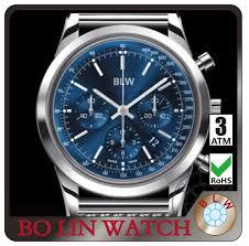 nice watch brands for men nice watch brands for men suppliers and nice watch brands for men nice watch brands for men suppliers and manufacturers at alibaba com