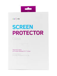 <b>Стекло защитное vlp для</b> Huawei Mediapad T2 7 vlp 8621701 в ...