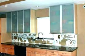 kitchen cabinets glass doors kitchen cabinets with glass kitchen cabinets glass doors mullion cabinet door panels kitchen cabinets glass doors