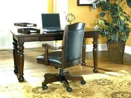 ashley desks home office s s ashley furniture desks home office