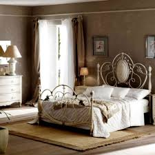 Orientalische Schlafzimmer Deko Wohnzimmer Ideen Orientalisch