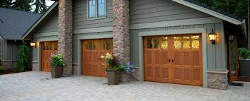 central oregon garage doorBend Oregon Garage Doors  Fixs Garage Doors