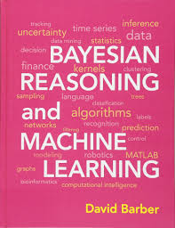 Pattern Recognition And Machine Learning Pdf Interesting Pattern Recognition And Machine Learning Information Science And