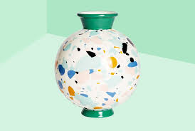 jonathan adler s new mid century modern collection is so chic and it s all available