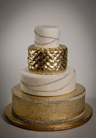 wedding cakes with edible bling. Modren Wedding Bling Wedding Cakes For A Dazzling Affair And With Edible B