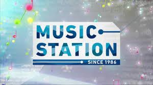 Music Station Wikipedia