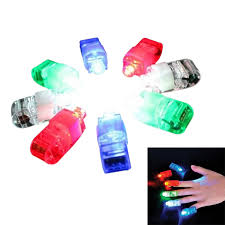 Best Offers for led laser <b>finger</b> ring light near me and get <b>free shipping</b>