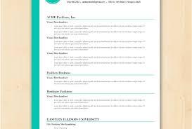 Loft Resume Template Download Create Responsive Resume Template Free Download Free Flat Resume 11