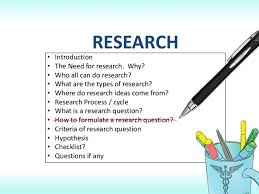 Research Paper Websites 7 Tips Used By Top Level Writing Centers