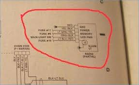 radio wiring diagram 2003 f150 stereo harness oasissolutions co radio wiring diagram elegant ford of 2003 f150 harness