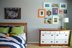Best Decorating A Boys Room Ideas Design Gallery