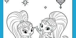 Equestria Girls Coloring Pages Girls Coloring Book Danaverdeme