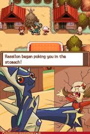Pokemon Memes via Relatably.com