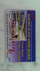 chris sliding glass door maintenance 27 reviews door s installation 1615 s congress ave delray beach fl phone number yelp