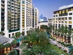 Image result for stylish luxury hotels China EXO Travel