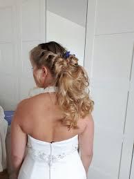 Bruidskapsels Lang Haar Hairclusief Baarn
