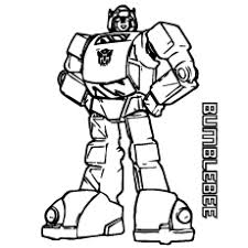 Small Picture Top 20 Free Printable Transformers Coloring Pages Online