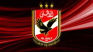 الأهلي المصري خارج الملاعب