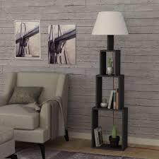 unique floor lamps contemporary. Prev Unique Floor Lamps Contemporary L