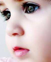 Baby Heaven Beautiful Baby Pictures Free Download Free Download