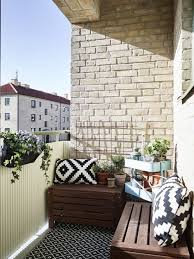 furniture for small balcony. Apartment:Apartment Furniture Terrace Unusual Balcony And With Surprising Photo Designs Apartment For Small P