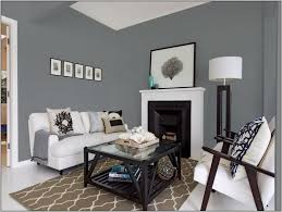 wall colors living room. Baby Nursery: Cool Ideas About Grey Living Room Paint Interior And Kitchen Walls Light Gray Wall Colors O