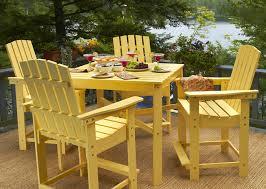 plastic adirondack chairs lowes. Plastic Adirondack Chairs Lowes Purple Dining Patio \u0026 Garden : Wood O