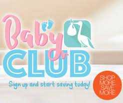 No cash will be given. Albertsons Baby Club Free Birthday Cake Card More Free Product Samples