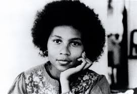 dblf bell hooks bwphoto autostraddle dblf bell hooks 1988 bwphoto