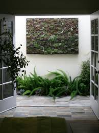 Small Picture Hanging Wall Garden Design Home Design Ideas