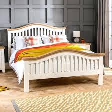 painted wooden beds spray paint wood bunk painted wooden beds