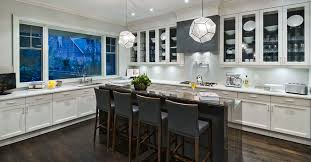 princess design kitchens. this year\u0027s princess margaret showhouse is oozing with glamour and the kind of quiet elegance sophistication for which gluckstein design planning so kitchens ,