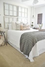 Brocante Slaapkamer Behang Moderne Huizen